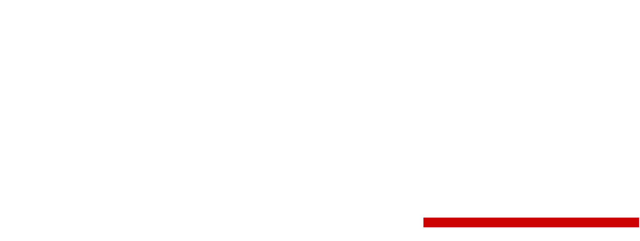 KERSCHE freestyle